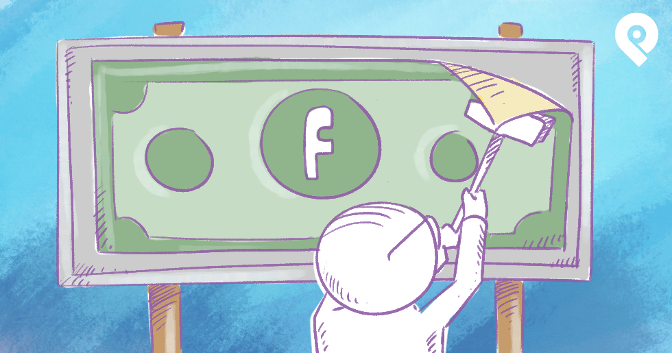 Here's How Advertisers Pimp Their Facebook Ads During the Super Bowl