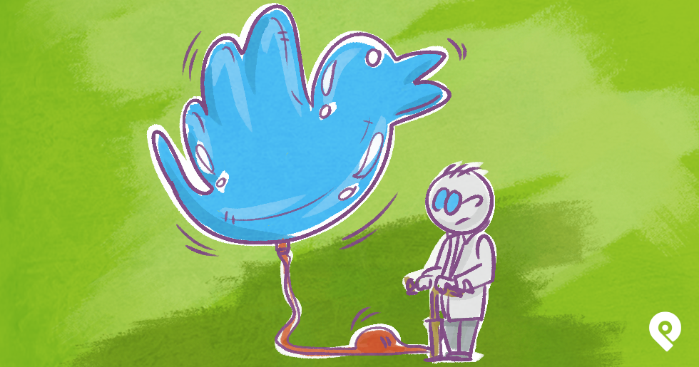 How to Use Twitter to Grow Your Business, Traffic and Sales