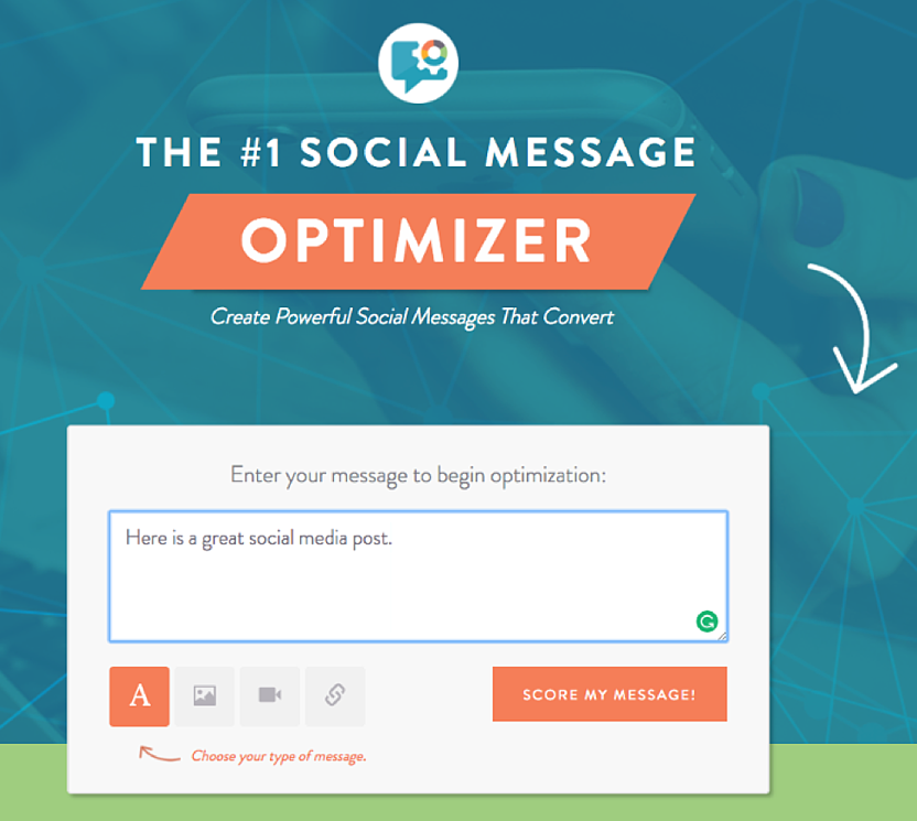How To Write Better Social Media Posts And Cut Through The Noise
