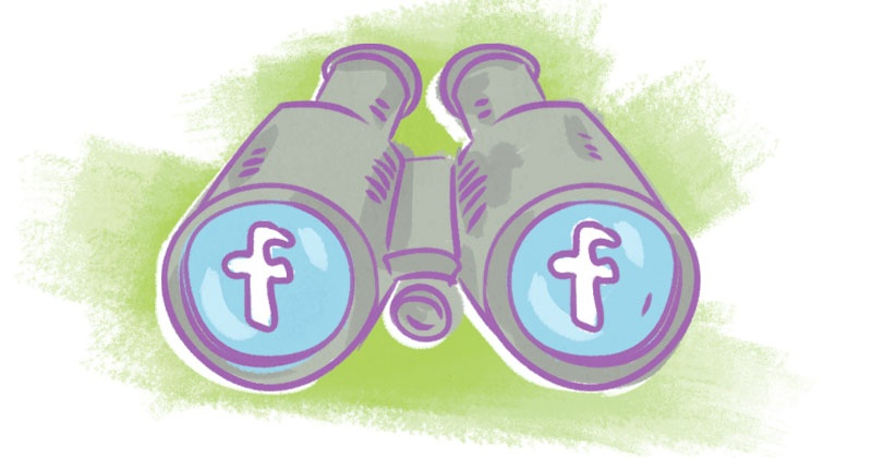 How to Find and Create Great Visual Content Your Facebook Fans Crave [Webinar]