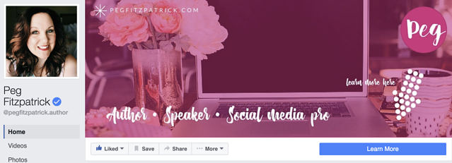 Improve-Social-Media-Marketing-CTA.png