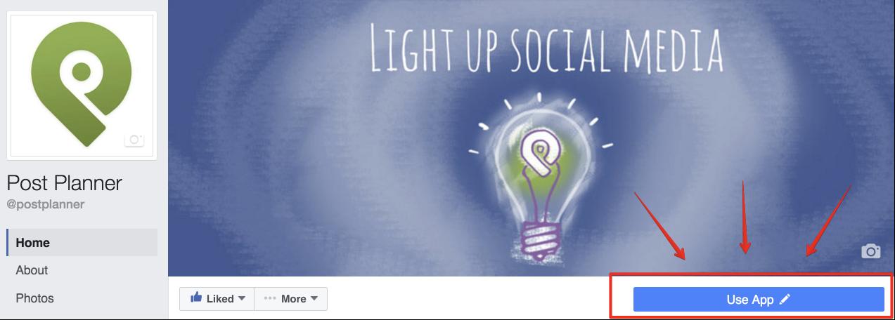 Improve-Social-Media-marketing-cta2.png