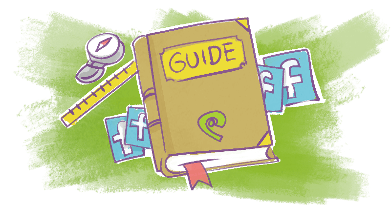 Marketer's Guide to Getting Started with Facebook Instant Articles