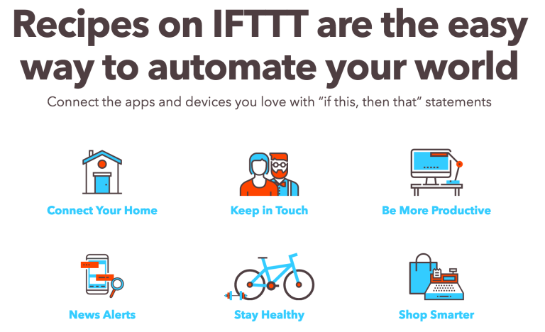 Pam-Moore-If-This-Then-That-IFTTT-768x468.png
