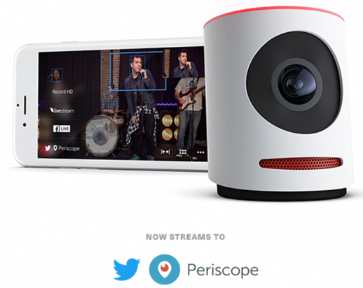 Periscope Producer API-3.png