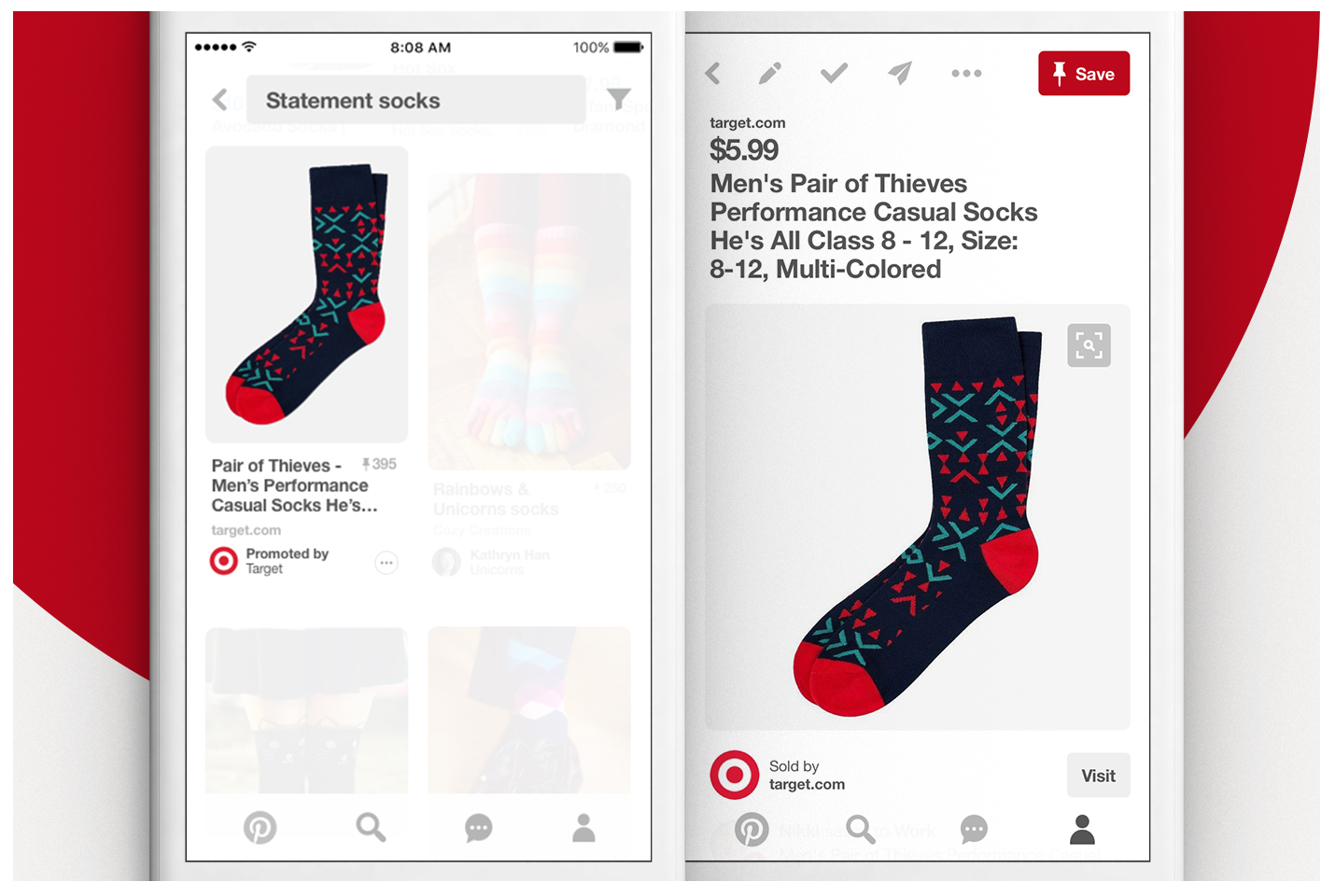 Pinterest Search Ads-1.png