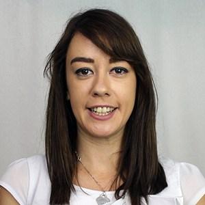 Sarah Wykes