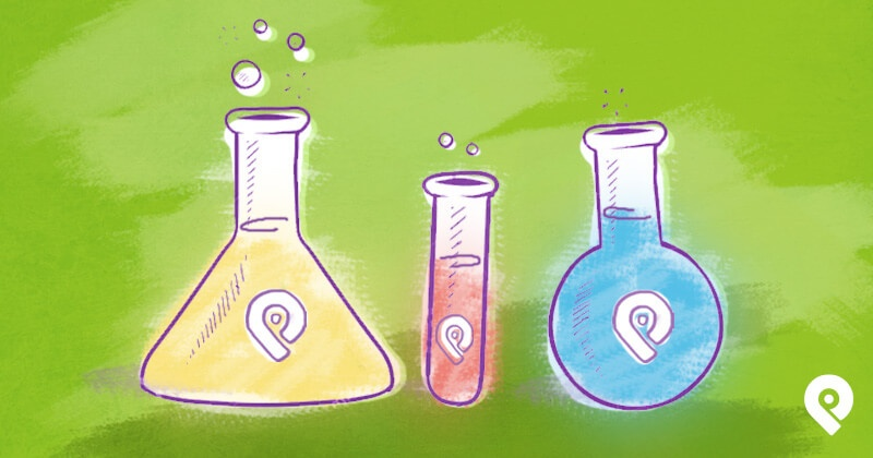 Yes, There IS a Science to Social Media Engagement! (Here's How it Works)
