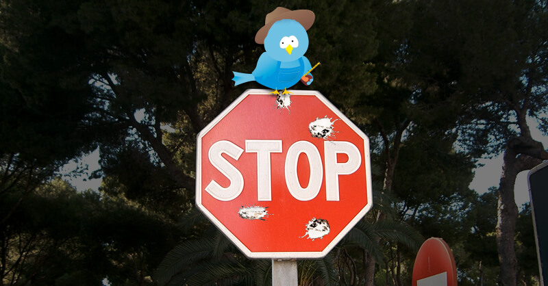 PLEASE Stop Tweeting Crappy Tweets That NO ONE Notices! (Use These 7 Tips)