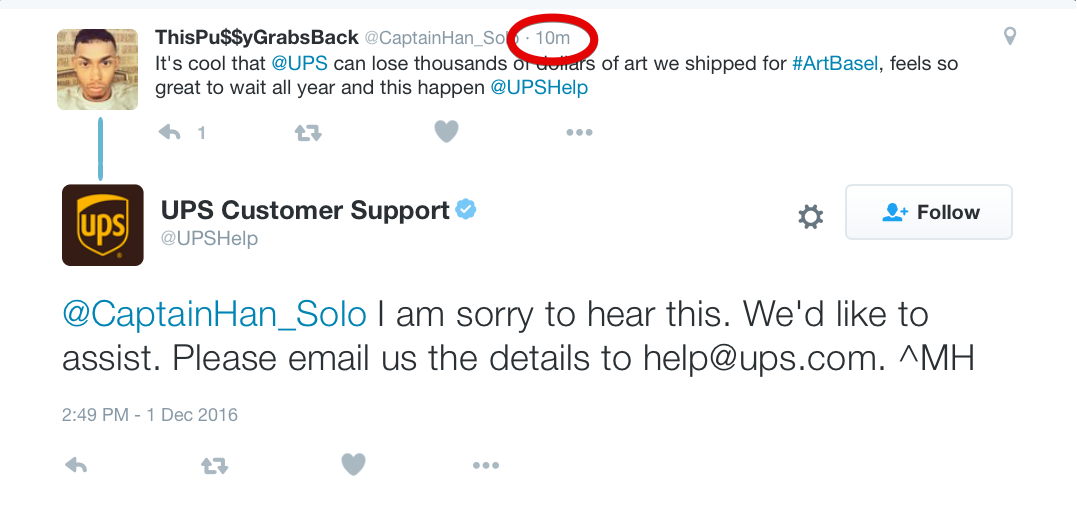 Twitter customer support.png