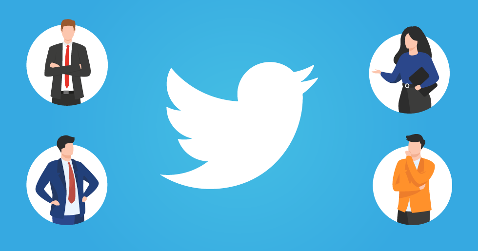 How to Use Twitter for Business: 15 Tips to Promote Your Brand