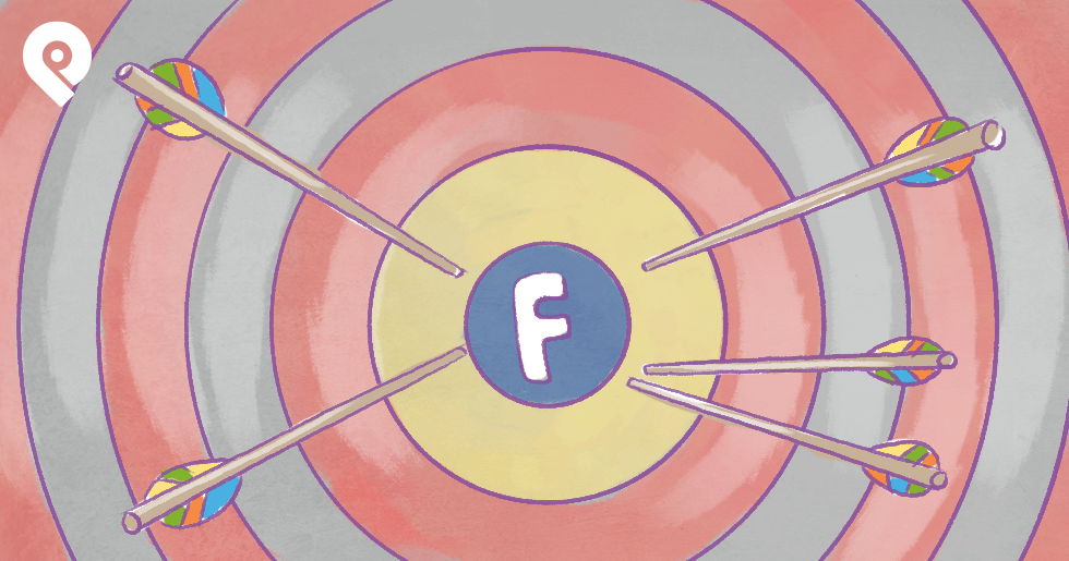 Why This Targeted Facebook Ad WORKED (and How Your Ads Can Too!)