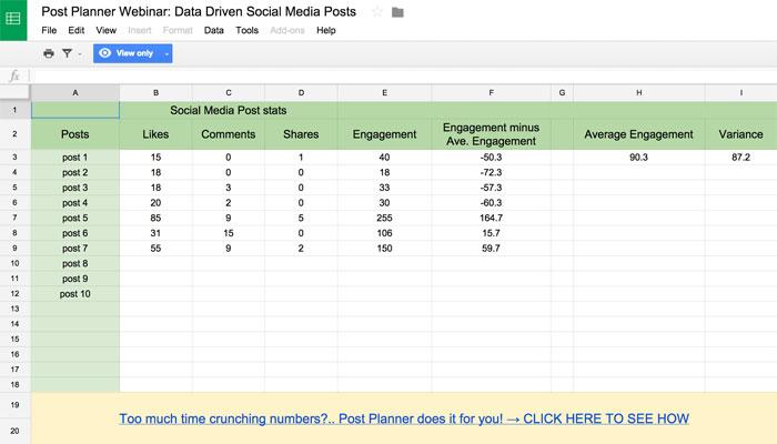 Why_Data-Driven_Social_Media_is_Smart_Marketing-1.jpg