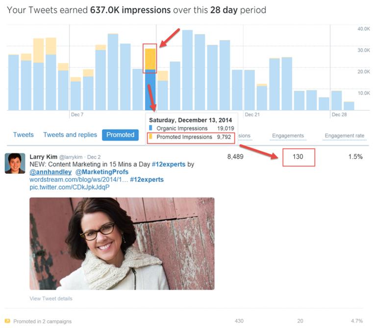 analyze-twitter-data-4.jpg