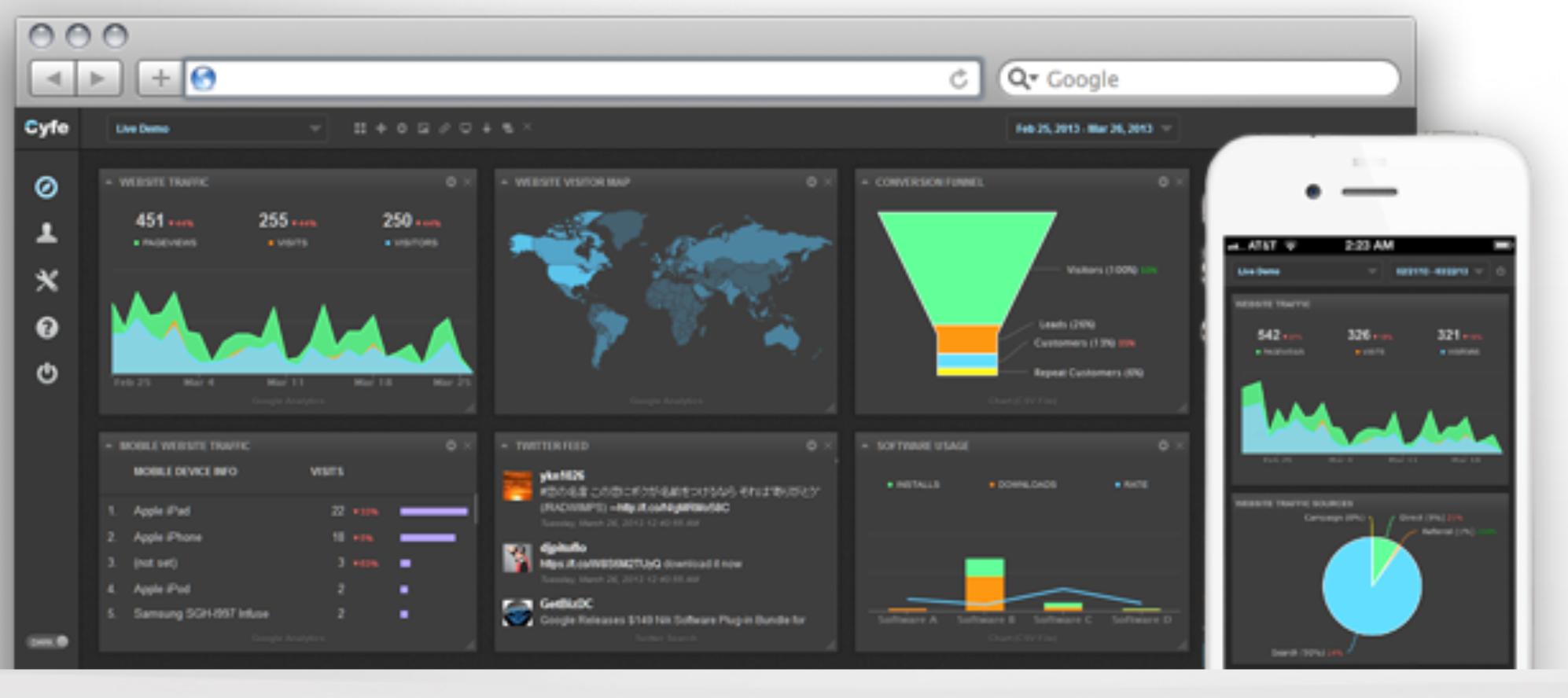 analyze-twitter-data-9.png