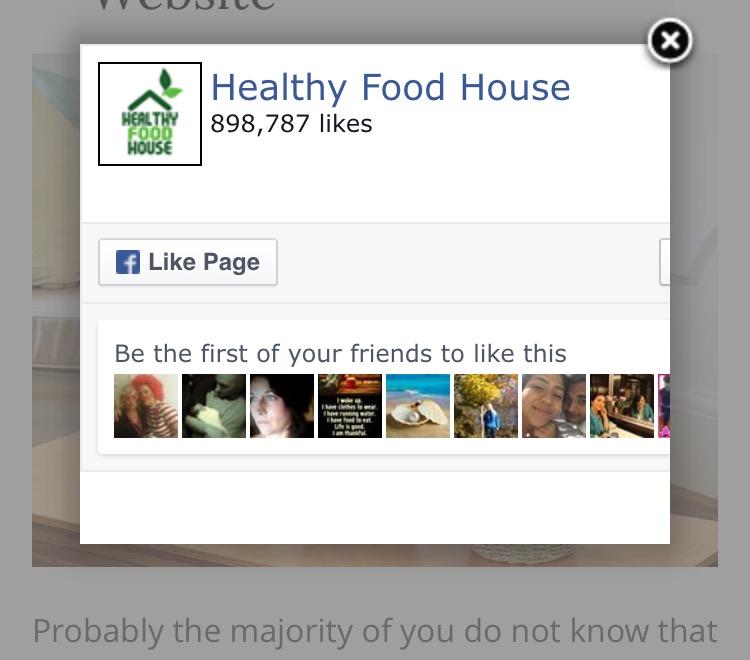 get-more-facebook-fans
