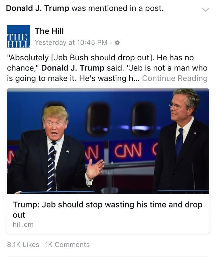 get-more-facebook-fans-donald-trump