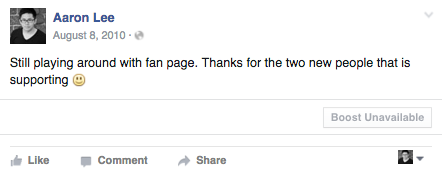 get-more-facebook-fans-this-month