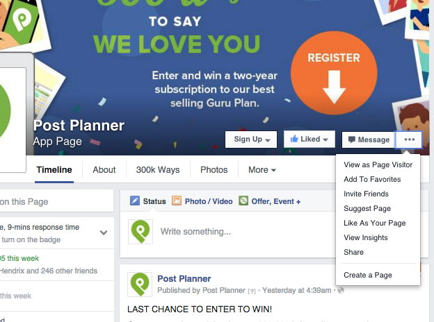 get-more-facebook-fans-post-planner