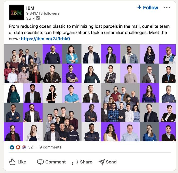 19 Tips for LinkedIn Content that Drives Engagement-3