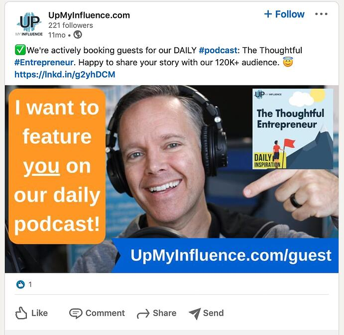 19 Tips for LinkedIn Content that Drives Engagement-Jan-12-2021-06-54-51-69-PM