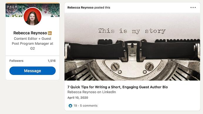19 Tips for LinkedIn Content that Drives Engagement-Jan-12-2021-06-54-52-06-PM
