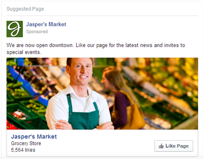 Facebook And Twitter Ads 5