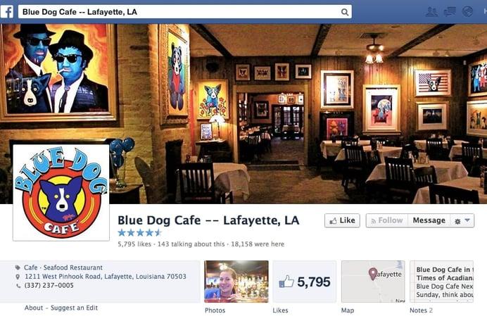 blue-dog-cafe