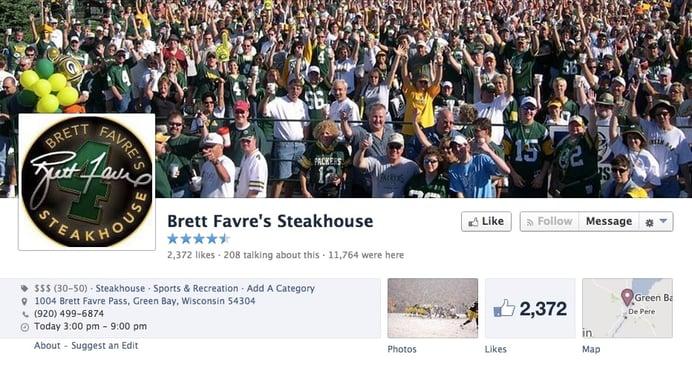 brett-favres-steakhouse