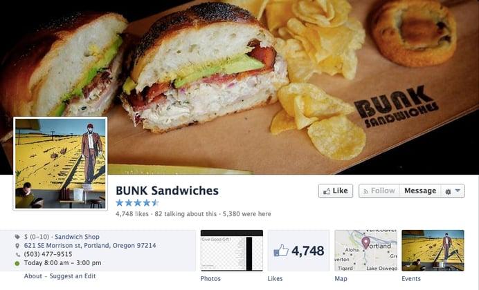 bunk-sandwiches