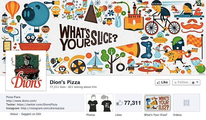 dions-pizza