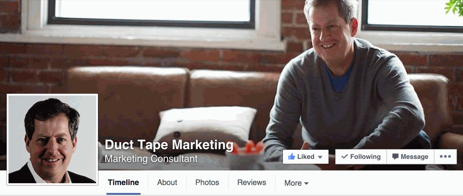 duct-tape-marketing