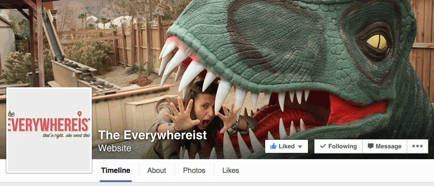 everywhereist