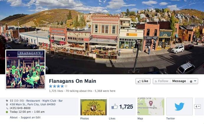 flanagans-on-main
