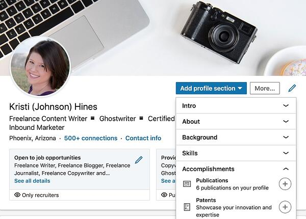 how-to-promote-content-on-linkedin-15