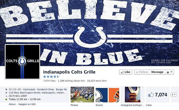indianapolis-colts-grille