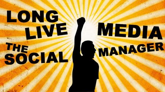 long_live_social_media_manager