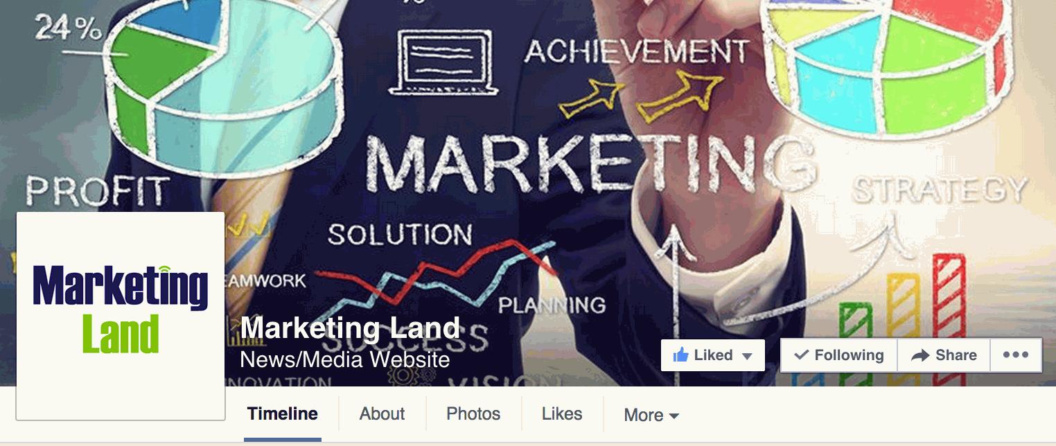 marketingland