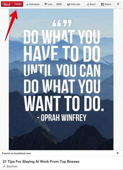 pinterest_motivation