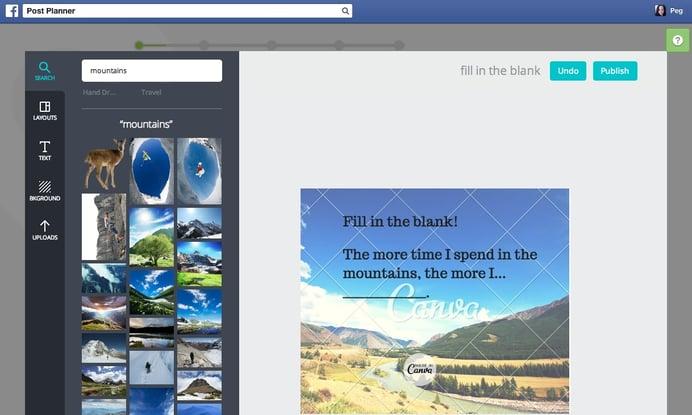 post-planner-on-facebook-3