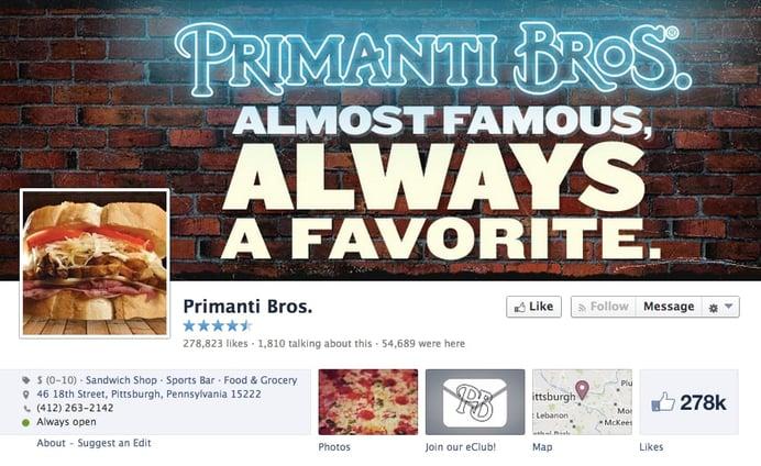 primanti-bros