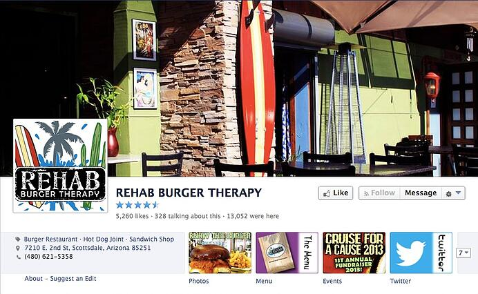 rehab-burger-therapy