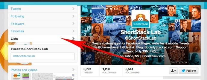 screen-shot-2014-01-22-at-3