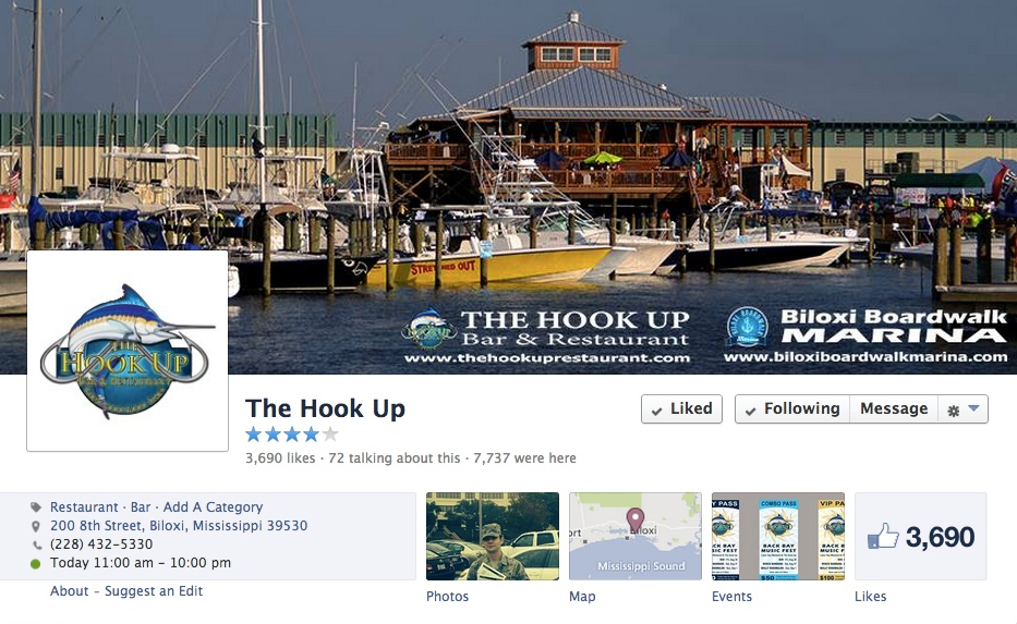 the-hook-up