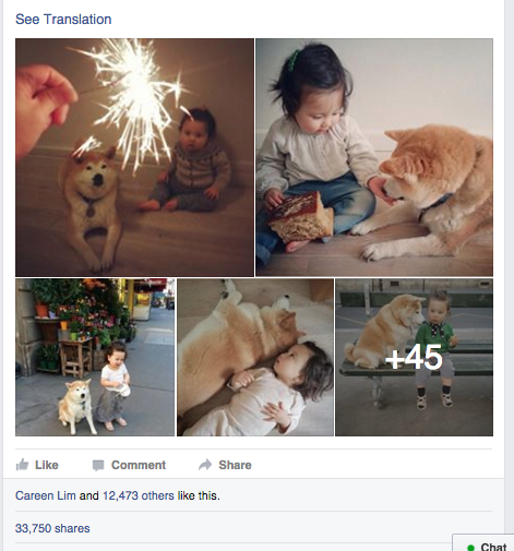 how-to-get-more-facebook-fans