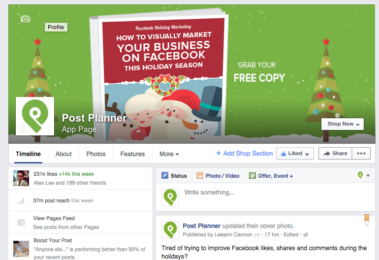 collect-emails-from-facebook-fans