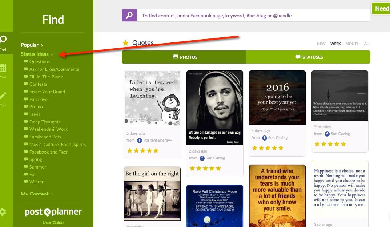 postplanner_status_ideas_canva.jpg