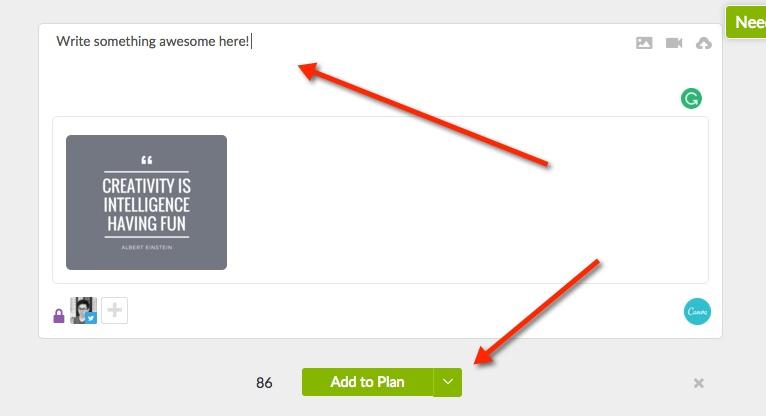 postplanner_viral_content_canva.jpg