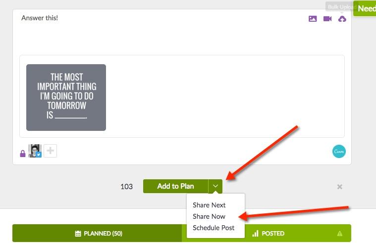 share_now_postplanner.jpg