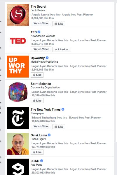 Target-Facebook-Interests-and-Get-More-Facebook-Fans